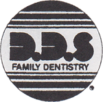 DDS Family Dentistry